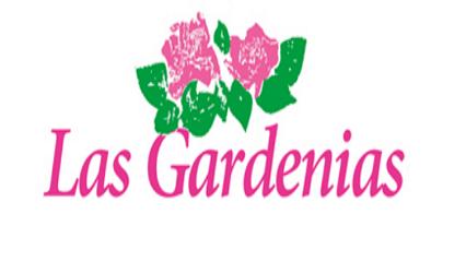 Viveros Las Gardenias