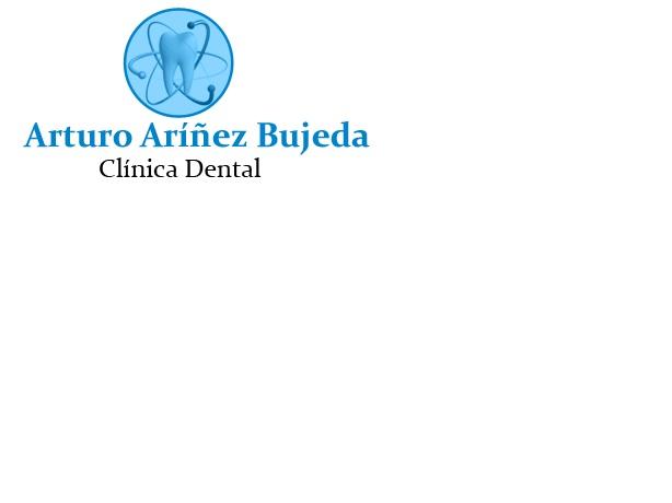 Clínica Dental Arturo Aríñez Bujeda