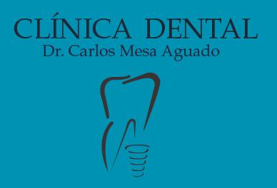 Clínica dental Dr. Carlos Mesa Aguado