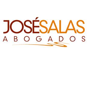 José Salas Abogados
