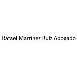 Rafael Martínez Ruiz Abogado