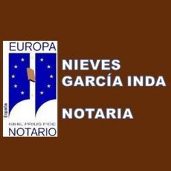 Notaria Nieves García Inda - Notaria de Benalmádena