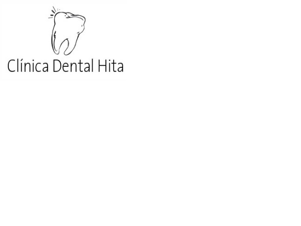 Clinica Dental Hita