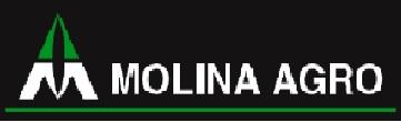 Molina Agro - Fitosanitarios