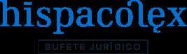 HispaColex Bufete Jurídico