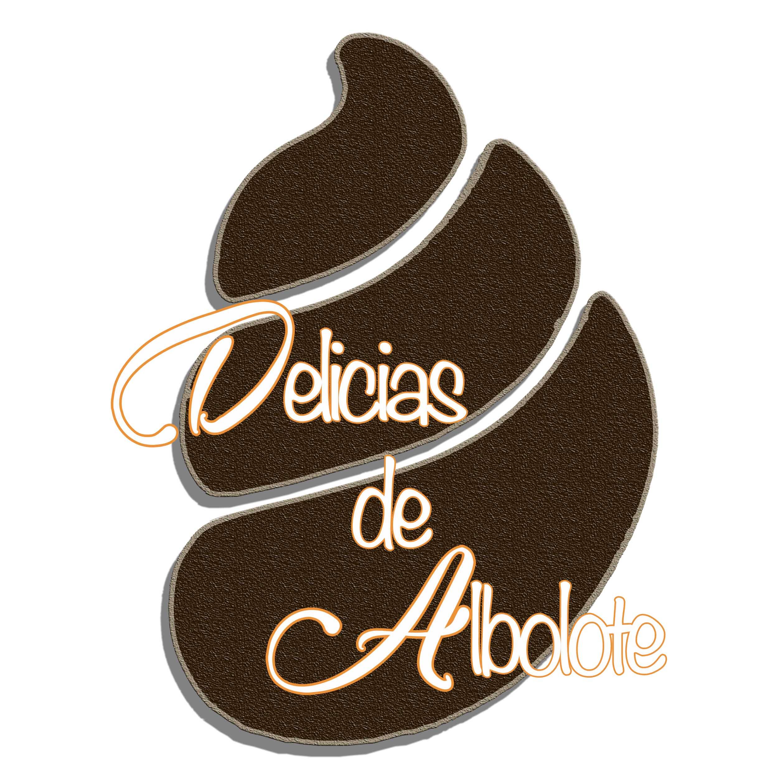Delicias de Albolote