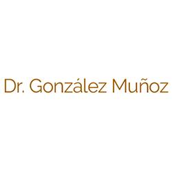 Dr. Francisco González Muñoz
