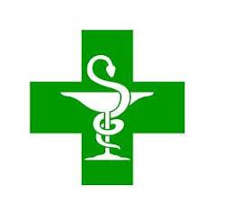 Farmacia Óptica Marín López