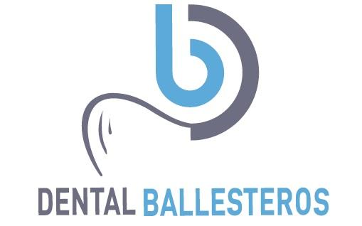 Ballesteros De La Puerta, Clínica Dental