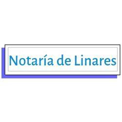 Notaría de Linares