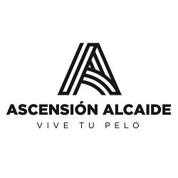 Ascensión Alcaide Estilistas