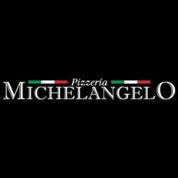 Pizzería Michelangelo