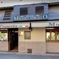 Imagen de Pizzería Michelangelo