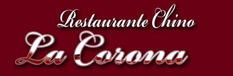 Restaurante Chino La Corona