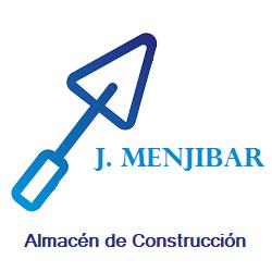 Almacén de Construcción J. Menjibar