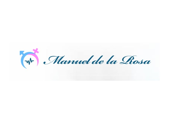 Manuel De La Rosa Kehrmann