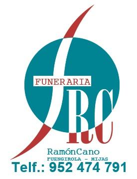Funeraria Ramón Cano