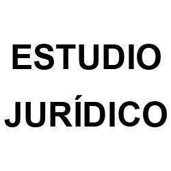 Abogados especialistas en derecho mercantil Málaga