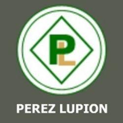 Perez Lupión