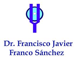 Francisco Javier Franco Sánchez