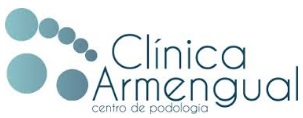 Clínica Armengual