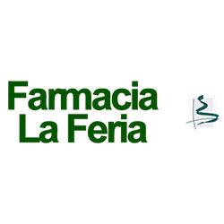 Farmacia Pérez Banderas
