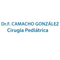 Dr. Fernando Camacho González