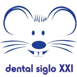 Dental Siglo XXI Torrejón de Ardoz