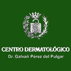 Centro Dermatológico Dr. Galván Pérez Del Pulgar