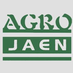 Agro Jaen
