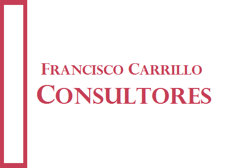 Francisco Carrillo Asesores S.L.