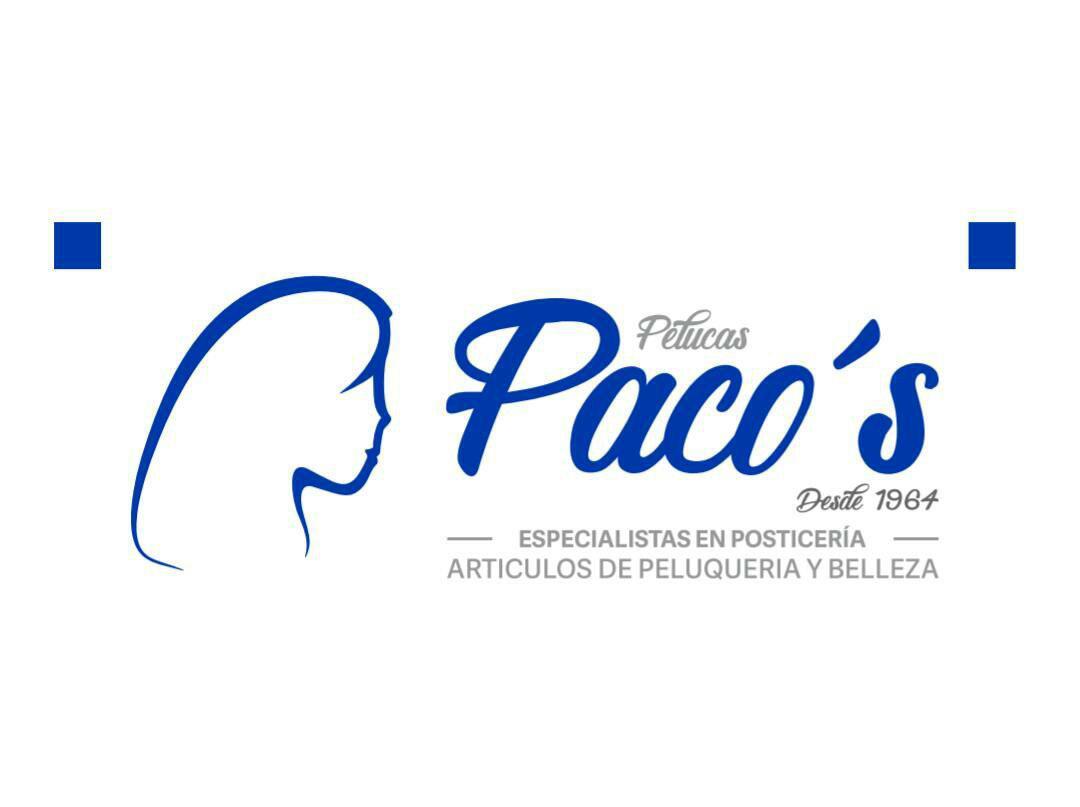Pelucas Paco's S.L.