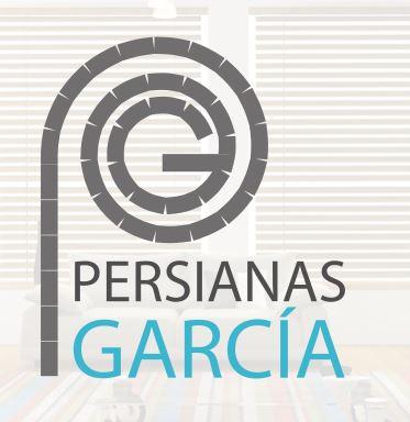 Persianas García Gómez