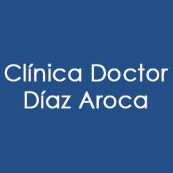 A. Díaz Aroca