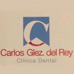Clínica Dental Carlos González Del Rey