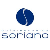 Autoescuelas Soriano