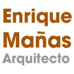 Enrique Mañas Millán. Estudio de Arquitectura y Urbanismo