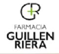 Farmacia Guillén Riera