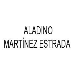 Aladino Martínez Estrada