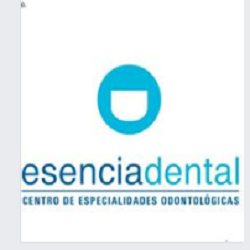 Cideo Esencia Dental