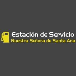 Estación de Servicio Nuestra Señora de Santa Ana