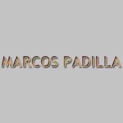 Marcos Padilla