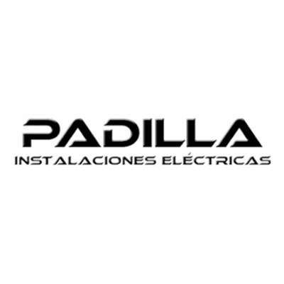 Padilla Instalaciones Eléctricas