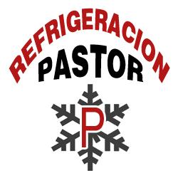 Refrigeración Pastor