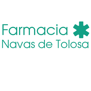 Farmacia Navas De Tolosa