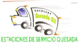 BP ESTACIONES DE SERVICIO QUESADA