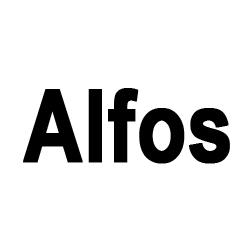 Alfos