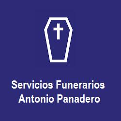 Funeraria Antonio Panadero
