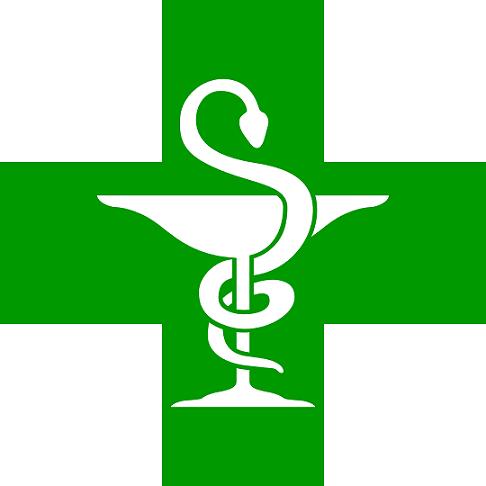 Farmacia Guillen Gea Y Otro C.B.