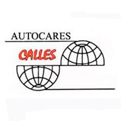 AUTOCARES CALLES